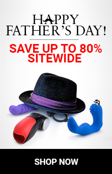Save up to 80% Off ALL Toys