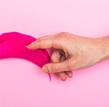 Clitoral Masturbation Techniques