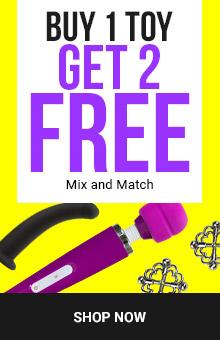 Buy 1 Toy Get 2 FREE