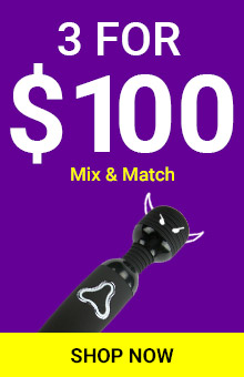 Get 3 Toys For $100