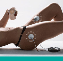 Discover E-Stim and Learn to Use it for ultimate pleasure