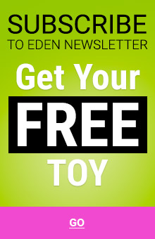 Subscribe and Get a Free Toy