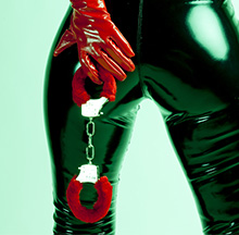 Your Ultimate Guide to the World of BDSM play