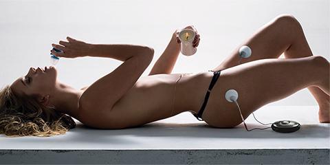 E-stimulation