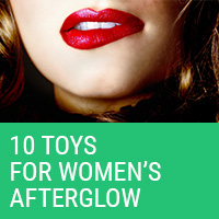 10 Best Sex Toys For Women Pleasure