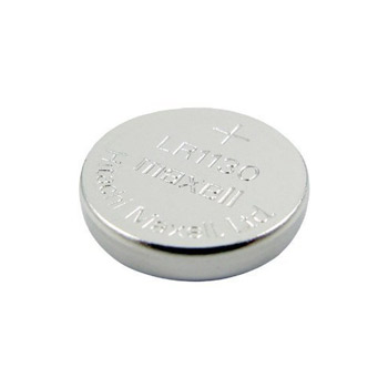 LR1130 watch battery