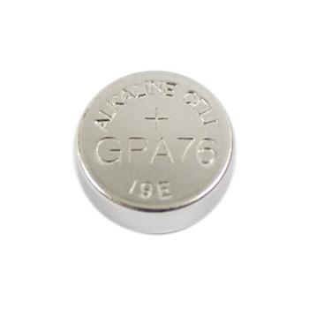 LR44 battery single 1.5V