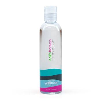 Lubricant - EdenFantasys personal lubricant