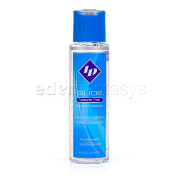 ID glide - Lubricant