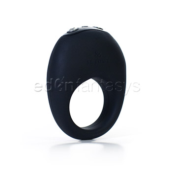 Mio - Cock ring