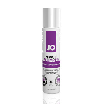 JO nipple plumper - Gel
