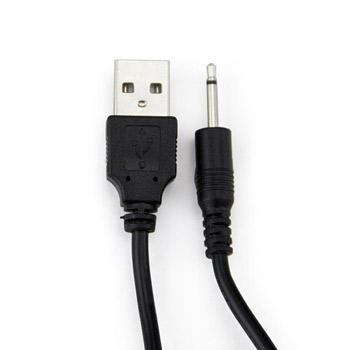 USB charger for Big Banger