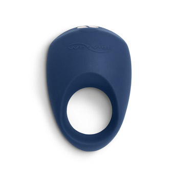 We-Vibe Pivot - Rechargeable penis ring