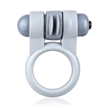 ScreamingO sport - Penis ring with removable bullet
