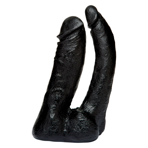 Product: Vac-u-lock double penetrator