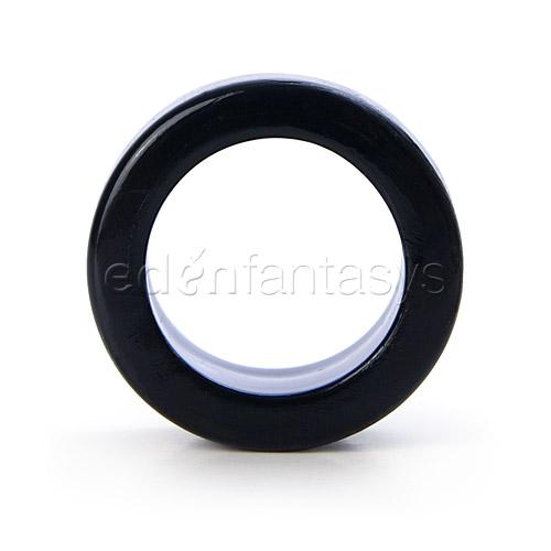 Titanmen Tools C Ring Set