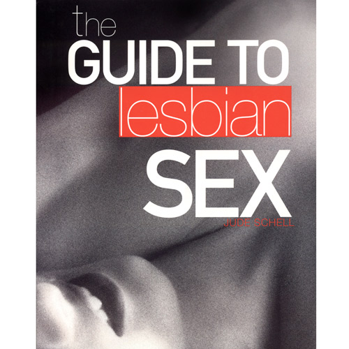 The Guide To Lesbian Sex 11