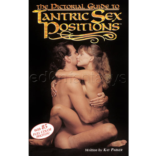 Exotic adult book and video
