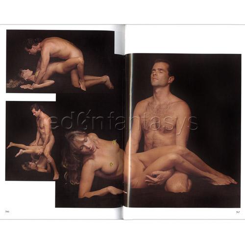 Tantric Sex Ebook 32